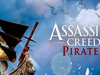 Assassin's Creed Pirates Apk v2.0.0
