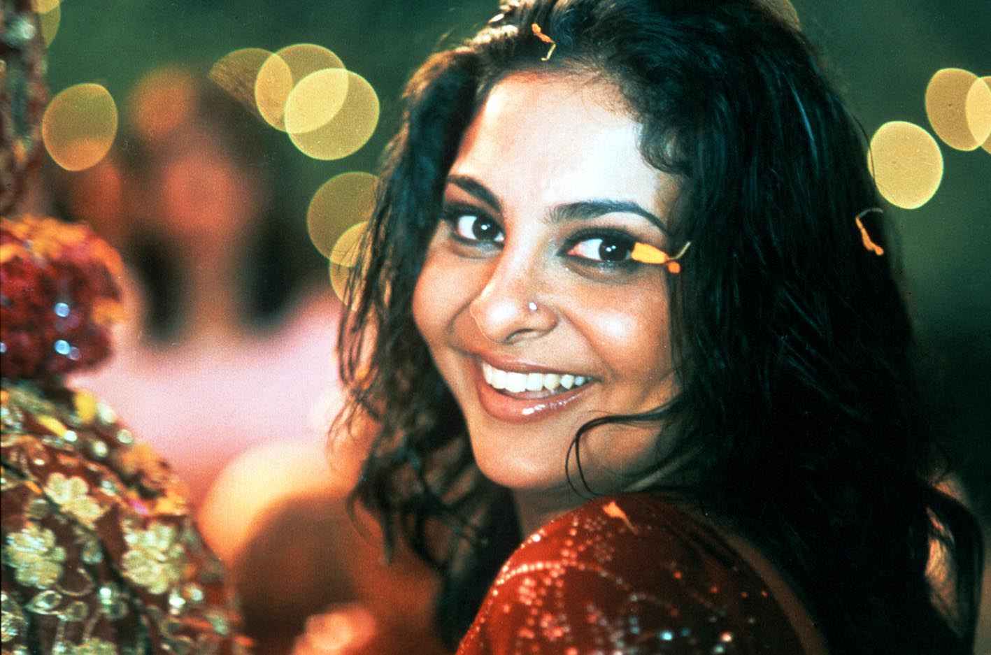 sedgwick hindu personals Cerita hantu malaysia full movie full hd video downloads.