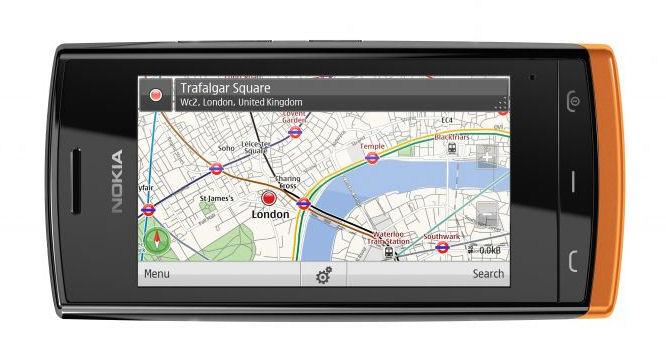 Digitech Mobile Solutions,Apps,Games,Etc.
