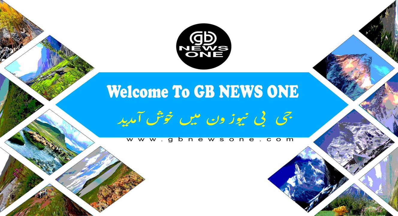GB NEWS ONE