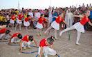 Prefeitura realiza festival de talentos do Mais Educação em Zabelê