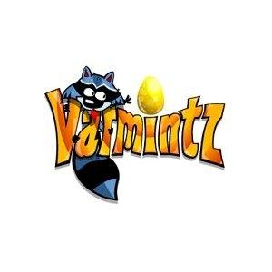varmintz deluxe full free download