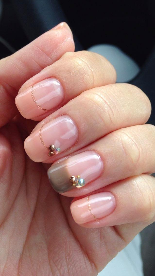 3 Top nail arts
