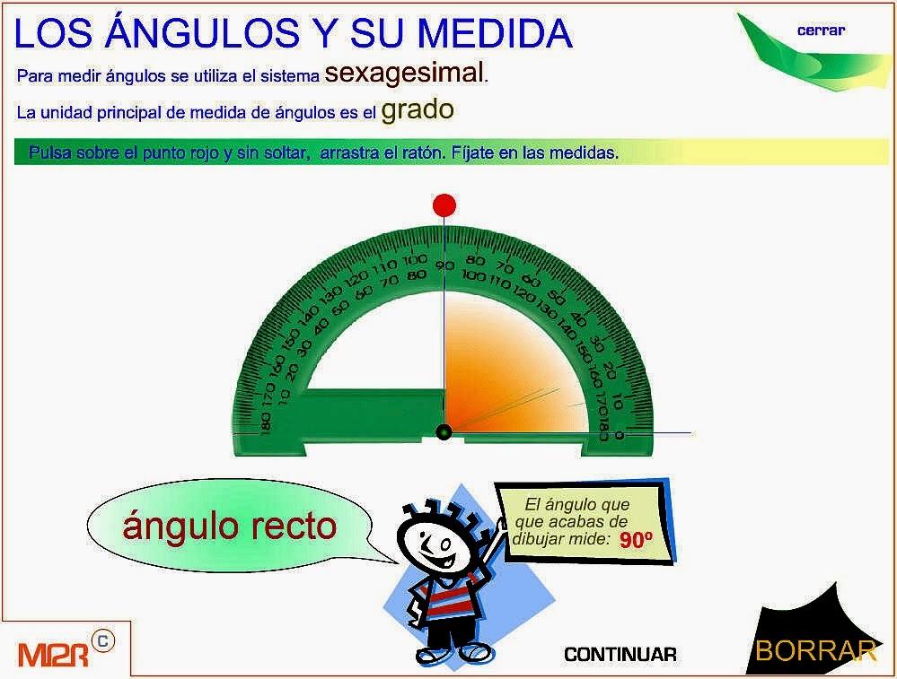http://www.gobiernodecanarias.org/educacion/3/WebC/eltanque/angulos/grados/grados.swf