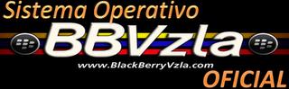 La operadora Rogers Wireless Inc lanza de manera oficial el sistema operativo 7.1.0.391 para el BlackBerry Curve 9360 DESCARGAR OS 7.1.0.391