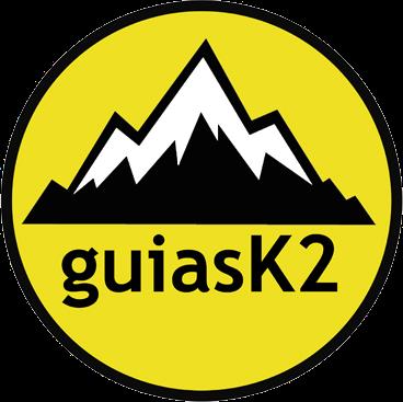 Guías K2