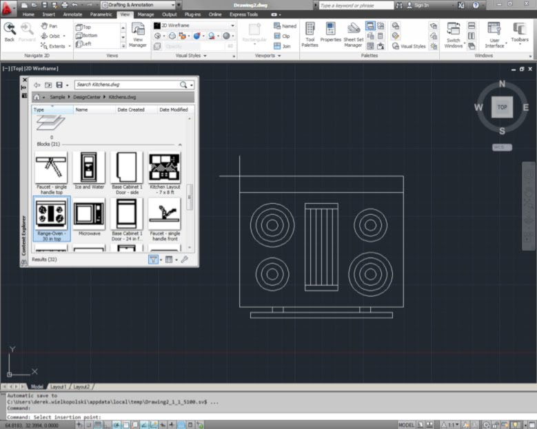 letest software games amp movie full free download autocad