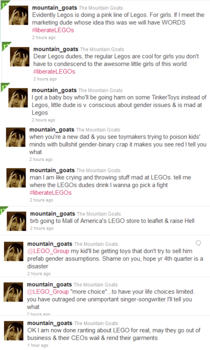 mountain-goats-john-darnielle-vs-lego.png