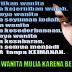 Kata-kata Mutiara dan Bijak Dalam Islam