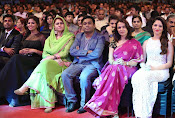 Filmfare South Awards 2013-thumbnail-17