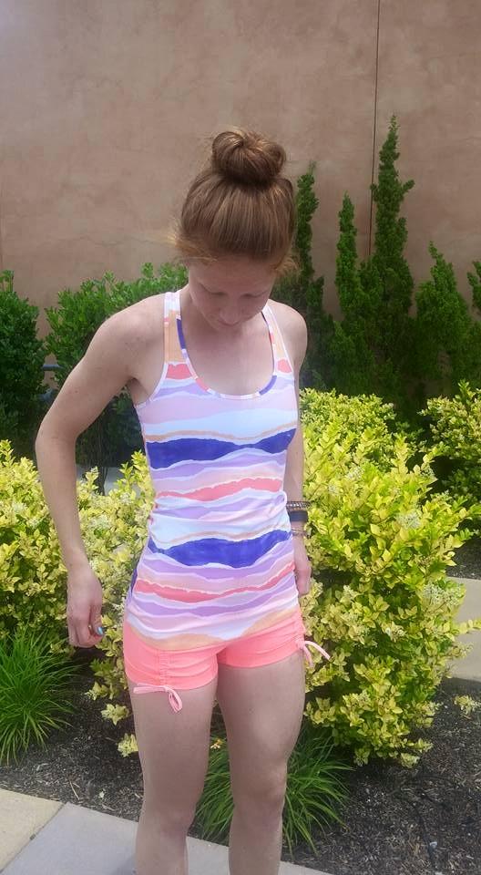lululemon-bleacher-stripe cool-racerback