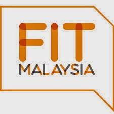 program FitMalaysia