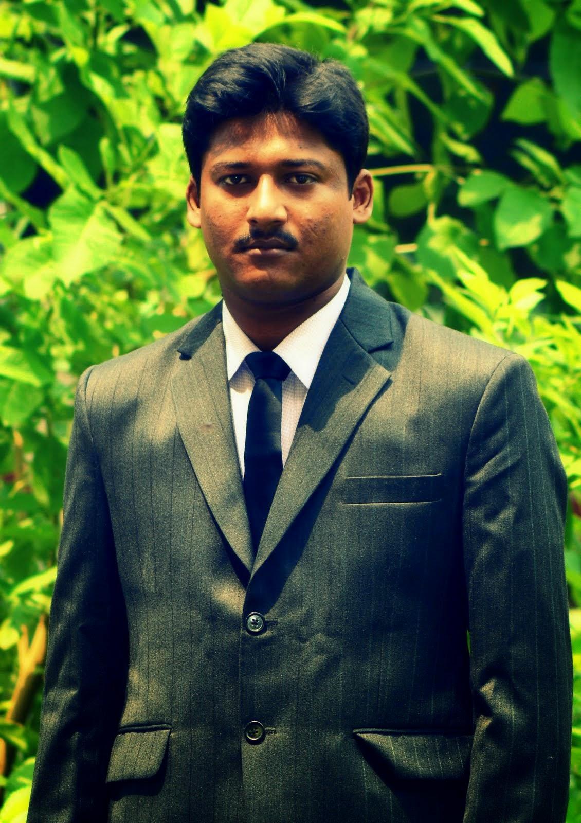 Exe Koushik Dutta