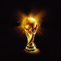 sejarah piala dunia sepak bola