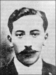 Beato Manuel Morales