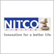 Nitco Unveils Italian Marble In Tile Form