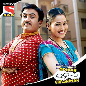 Tarak Mehta Ka Ulta Chasma - Which Character you like most Taarak Mehta Ka Ooltah Chashmah Cast