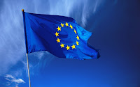 Reglamento Comisión Económica de Naciones Unidas para Europa