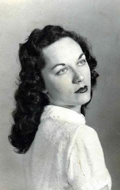 Marilyn (mommy)