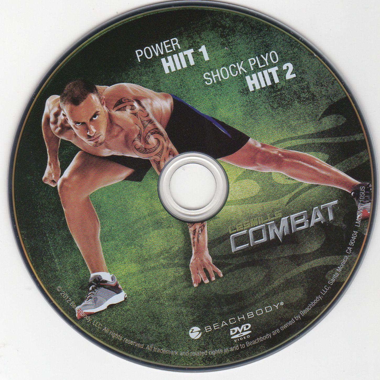 Define tu cuerpo y aprende técnicas MMA en 60 días.