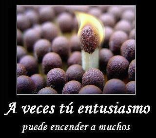 http://1.bp.blogspot.com/-1D3GiZFFxlg/UXvgU8rfhZI/AAAAAAAAAmQ/M12K7miQ1E0/s1600/entusiasmo.jpg