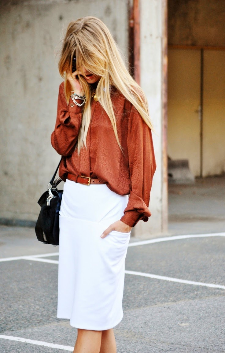white_skirt_street_style