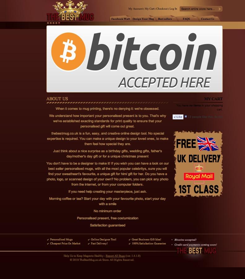 bitcoin+mug+site.jpg