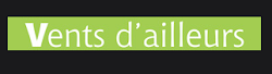 VENT D'AILLEURS