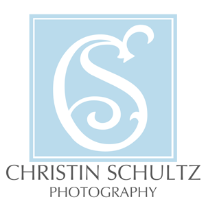 Christin Schultz Photography