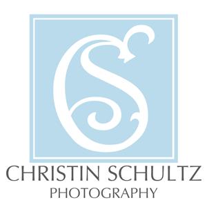 Christin Schultz Photography