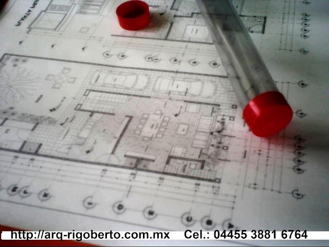 LEVANTAMIENTOS ARQUITECTONICOS Y DIBUJO DE PLANOS DIGITALIZADOS EN AUTOCAD