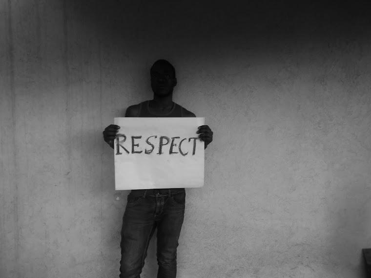 CA -respect- san fernando - bsas / Argentina