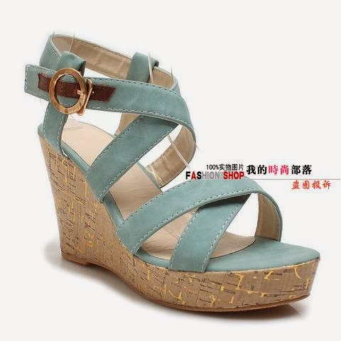 Korean Shoes Click here..