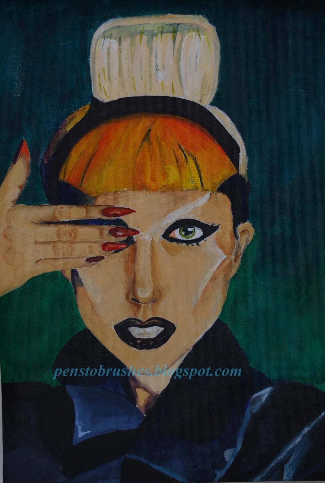 http://1.bp.blogspot.com/-1DCoaXqUbbY/ThMx0FHlR1I/AAAAAAAAAR0/GZ2cjbsrG7U/s1600/Lady+Gaga.jpg