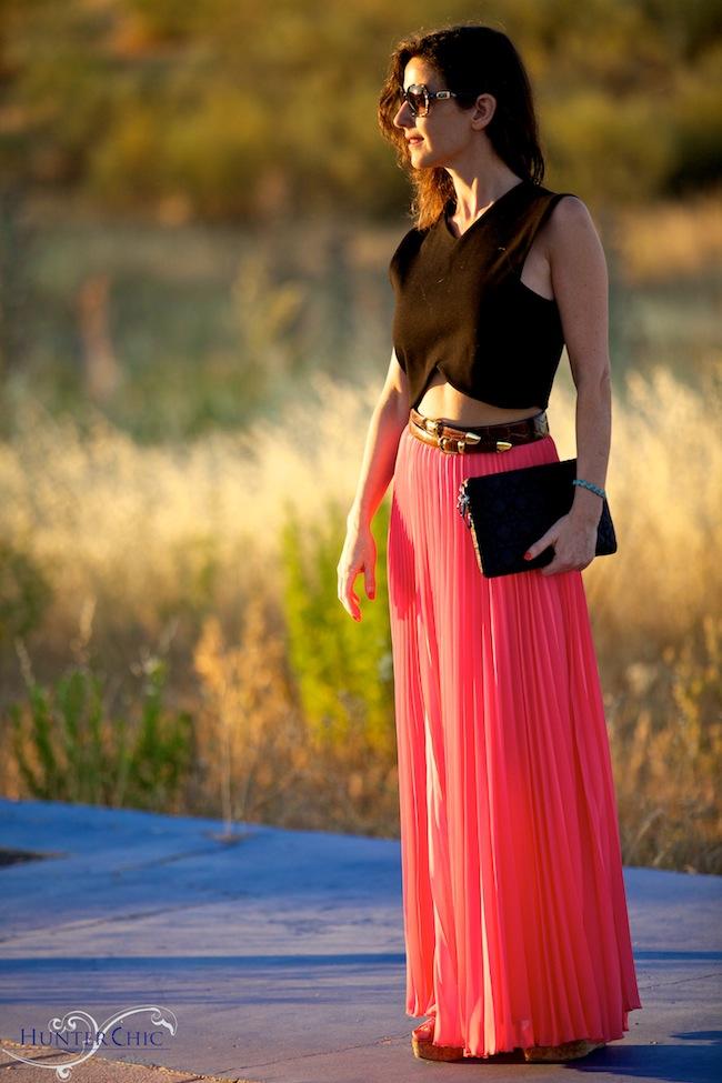 blog de moda-bloguer de moda-que me pongo-estilo de moda