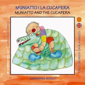 El nou conte de Muniatto