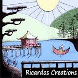 Ricardos Creations Gallery