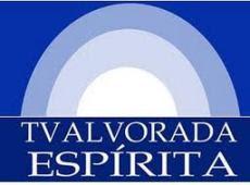 TV Alvorada Espírita