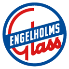 Engelholms glass sedan 1937