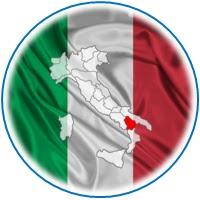 Ambasciatore Lucano in Piemonte