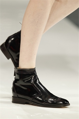 ChristopherKane-elblogdepatricia-calzature-zapatos-shoes-scarpe-botines