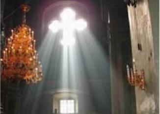 Vasi Duma 🔴 Har să fie peste Biserica Ortodoxă!