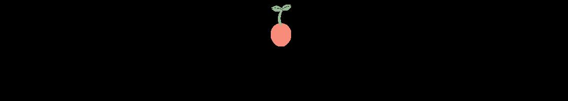 berryberrysweet.com