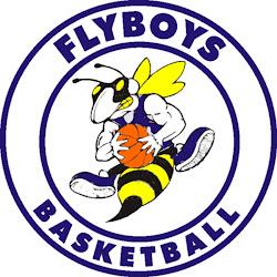 Logo Flyboys