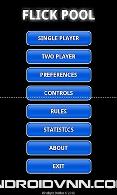 pool games download free for mobile