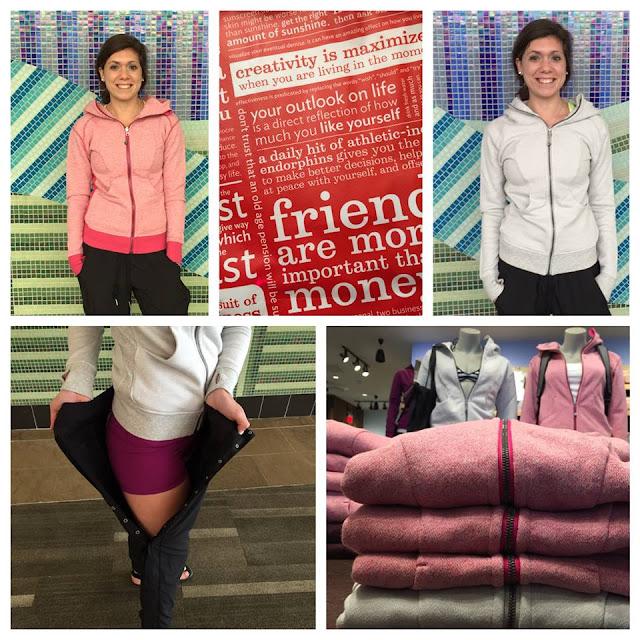 lululemon-on-the-daily-jacket