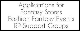 fantasyapp