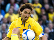 The captain of the team, Zlatan Ibrahimovic, is the key man for Sweden in .