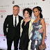 The Limited teams up with Olivia Pope for a clothing line