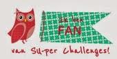 http://www.su-per-challenges.blogspot.nl/